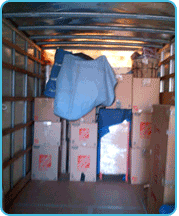 Movers riverside CA